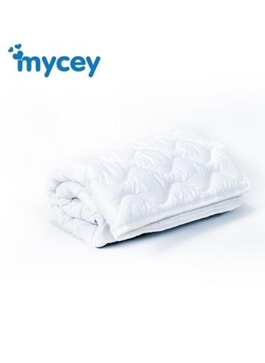 Yastık-MYCey